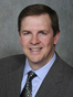 Aurora Construction / Development Lawyer Brian J. Hickey