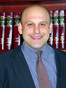 Naperville Commercial Real Estate Attorney David Jonathon Fish