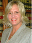 Glendale Heights Workers' Compensation Lawyer Laura Childs