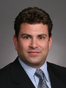 Cook County Financial Markets and Services Attorney Aaron Leonard Hammer