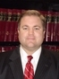 Fairview Heights Personal Injury Lawyer Robert Phillip Marcus