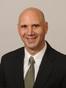 Madison County Business Attorney John William McCracken