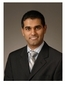 Chicago Patent Application Attorney Nabeel Umar Khan