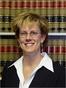 Rockford Juvenile Law Attorney Debra D. Schafer