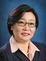 Skokie Business Attorney Jae K. Choi-Kim
