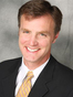 Moorpark Insurance Law Lawyer Eric Todd Jorgensen