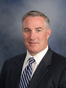 Attorney Brian E. McGovern