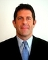 Chicago Corporate / Incorporation Lawyer David Michael Adler