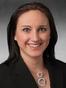 Cook County Civil Rights Attorney Alicia Marie Hawley