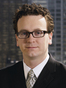 Evanston Litigation Lawyer Michael Patrick Mcbride