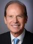 Chicago Child Support Lawyer Donald Charles Schiller