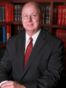 Chicago Car / Auto Accident Lawyer Kevin James O'Shea