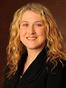 Illinois Appeals Lawyer Kirsten M. Dunne