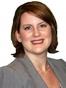 Bedford Park Land Use / Zoning Attorney Sarah J. Isaacson