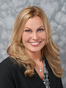 Joliet Divorce / Separation Lawyer Erin Webster O'Sullivan