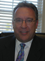 Will County Personal Injury Lawyer David Anthony Kolb