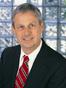 Carmel Business Attorney Judd Lindsay Jordan