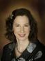Peoria Appeals Lawyer Maureen Williams