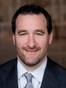 Chicago Construction / Development Lawyer Matthew Lawrence Williams
