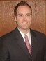 Dupage County Probate Attorney Kevin E. Williams