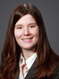 Missouri Litigation Lawyer Erin Elizabeth Williams