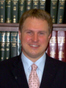 Illinois Personal Injury Lawyer Christopher James Johnson