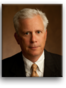 Chicago DUI / DWI Attorney Robert S. Nathan