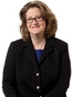 Shorewood Mergers / Acquisitions Attorney Debra Sadow Koenig
