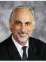 Milwaukee Real Estate Attorney Warren S. Blumenthal