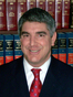 Springfield Family Law Attorney David Vance White