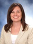 Lombard Appeals Lawyer Jennifer Linda Friedland