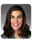 Charlotte Life Sciences and Biotechnology Attorney Elissa Koch Moore