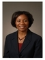 Cook County Banking Law Attorney Annette Canice Moore