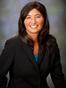 Wayne Immigration Attorney Tina Miller