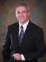 Rockford Real Estate Attorney Timothy Allen Miller