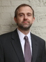 Illinois Immigration Attorney Thomas P. Miller