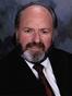 Sauk Village Family Law Attorney Geoffrey Charles Miller