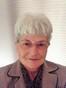 Plainfield Real Estate Attorney Elizabeth M. Miller
