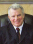 Blue Island Wills and Living Wills Lawyer Craig F. Miller
