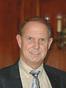 Peoria Administrative Law Lawyer Robert C. Hall