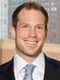 Chicago Corporate / Incorporation Lawyer David Allen Hall