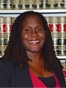 Rockford Business Attorney Tamika Renae Walker