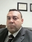 Cicero Criminal Defense Attorney Benjamin Martinez