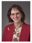Chicago Environmental / Natural Resources Lawyer Susan Vavra Harris