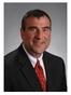 Chicago International Law Attorney Jonathan Wayne Harris