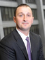 Illinois Mediation Attorney Erik R. Nelson
