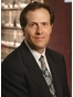 Downers Grove Business Attorney Jeffrey Philip Gray