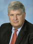 Mercer Island Admiralty / Maritime Attorney Mark G. Beard