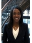 Chicago Mediation Attorney Francine Bailey
