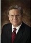 Amarillo Litigation Lawyer John Ben Blanchard